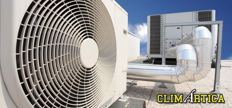 Climartica Certificacion de Instalaciones